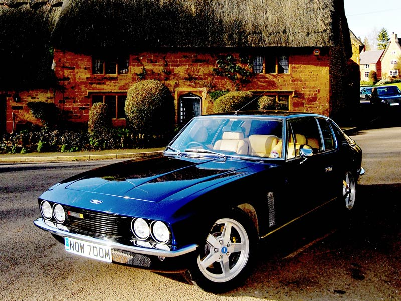 jensen_interceptors_06.jpg