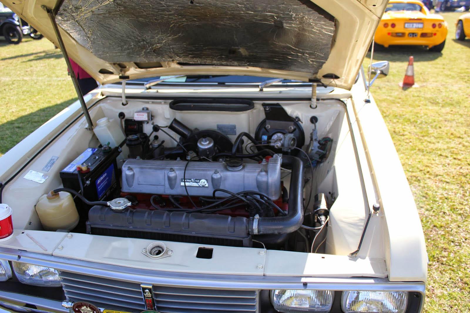 australian_car_manufacturing_history_13_austin_kimberley_01
