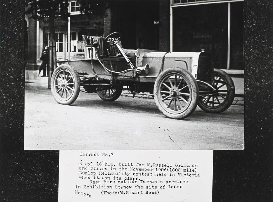 australian_car_manufacturing_history_01_tarrant_03