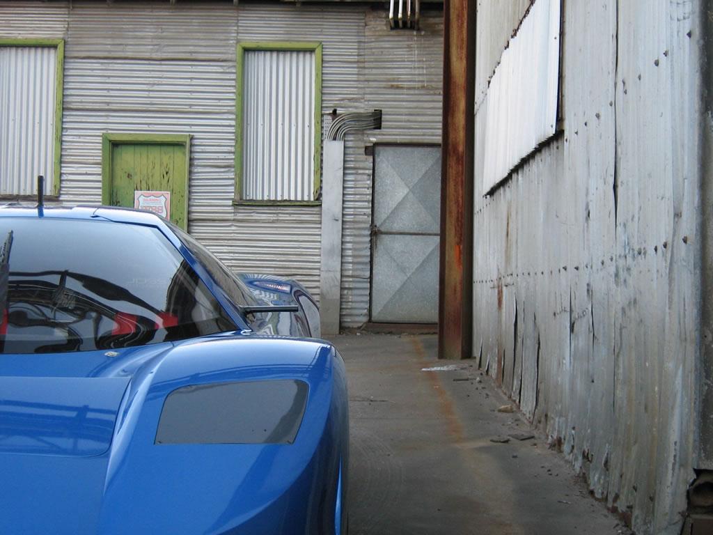 joss-supercar-tmr-8.jpg