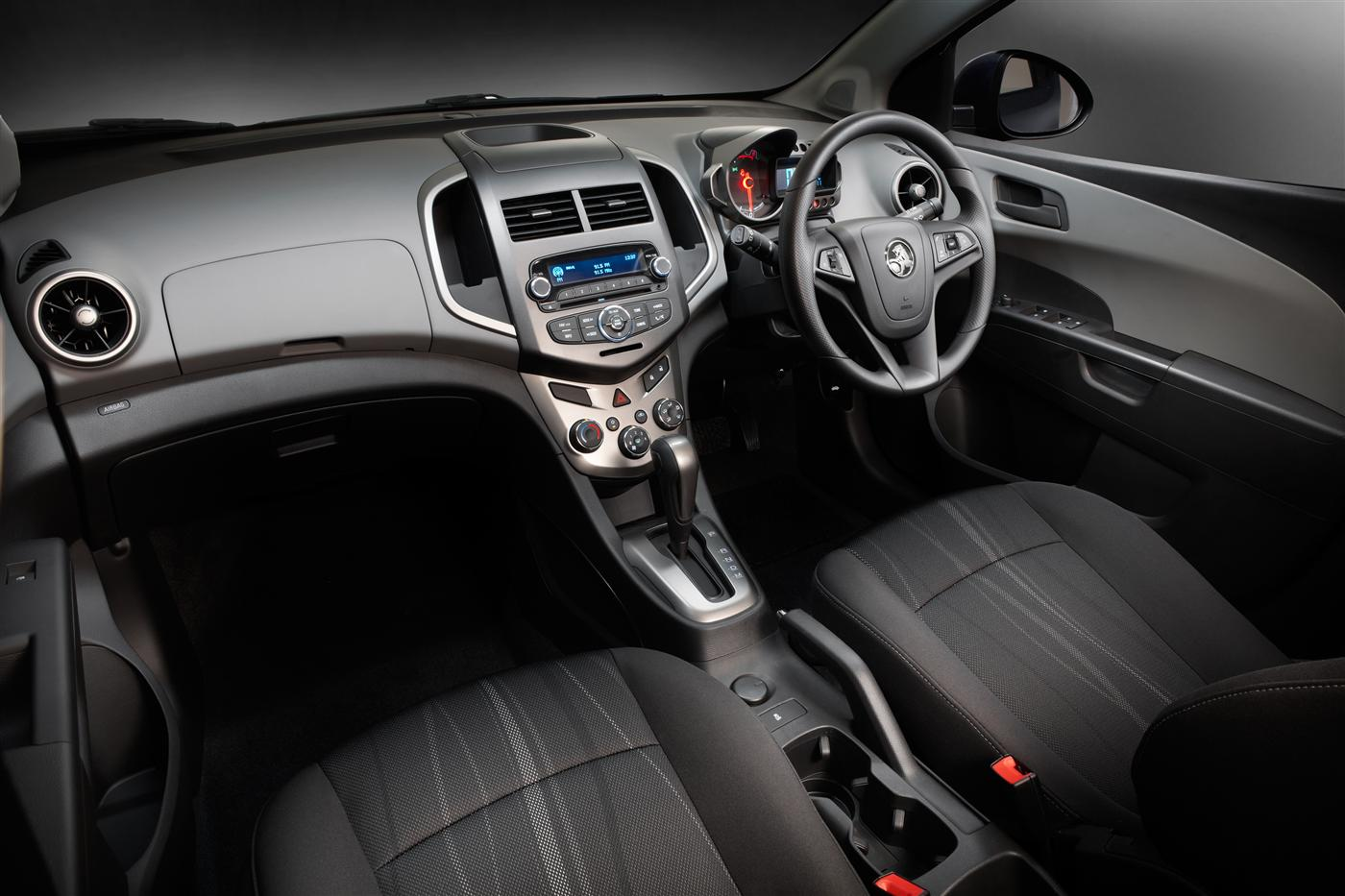 2012_holden_barina_review_15