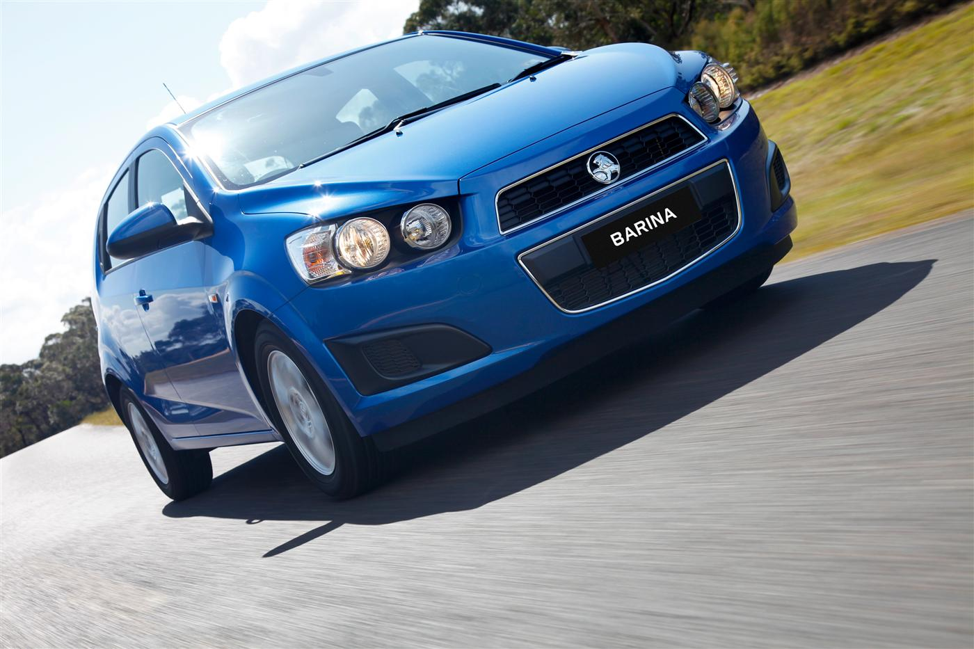 2012_holden_barina_review_05