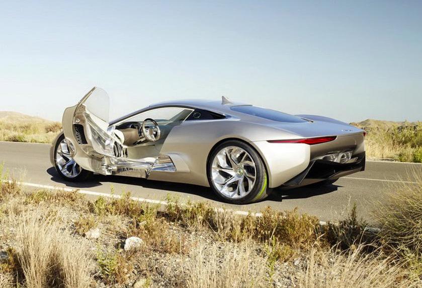 jaguar_c_x75_supercar_concept_08