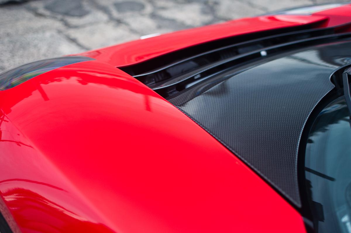 2011_tesla_roadster_2_5_x_details_04