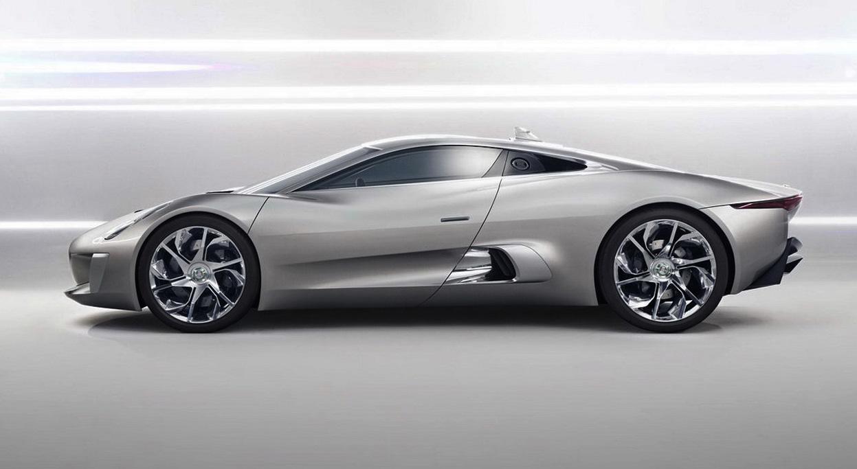 jaguar_c_x75_supercar_concept_11