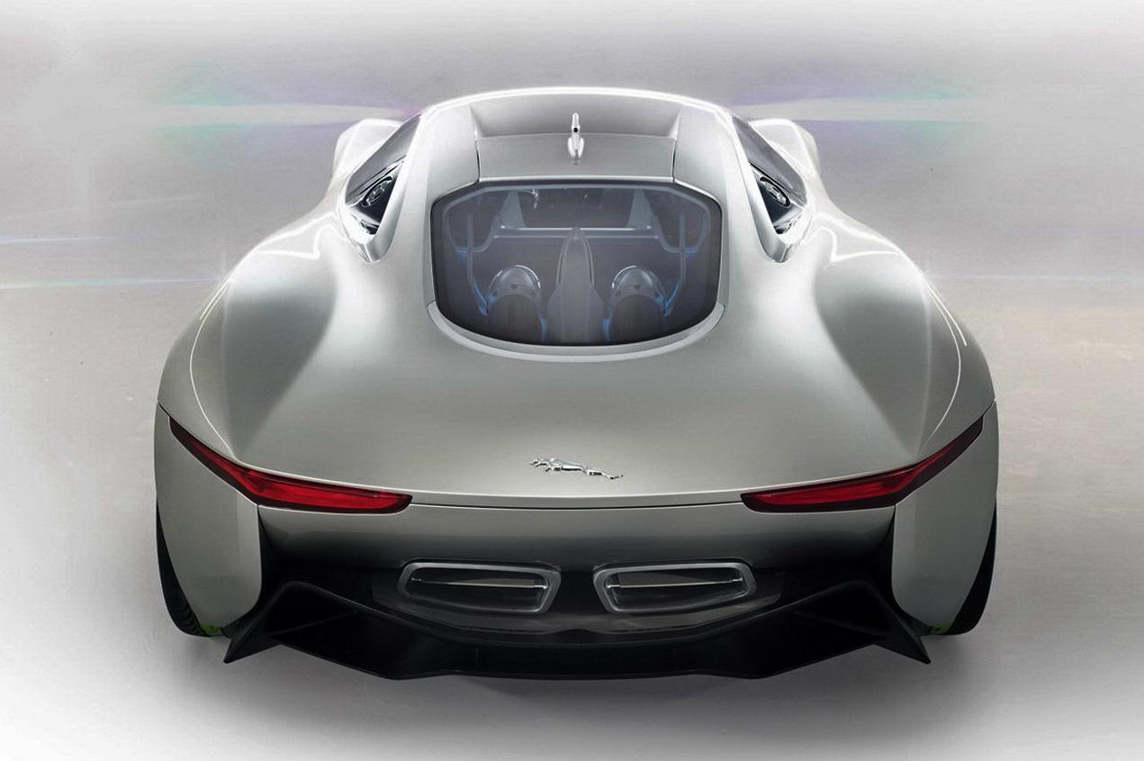 jaguar_c_x75_supercar_concept_15