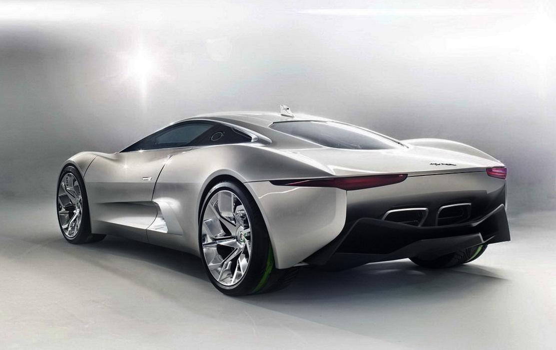 jaguar_c_x75_supercar_concept_13