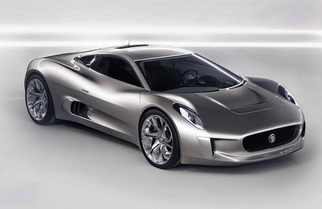 jaguar_c_x75_supercar_concept_10