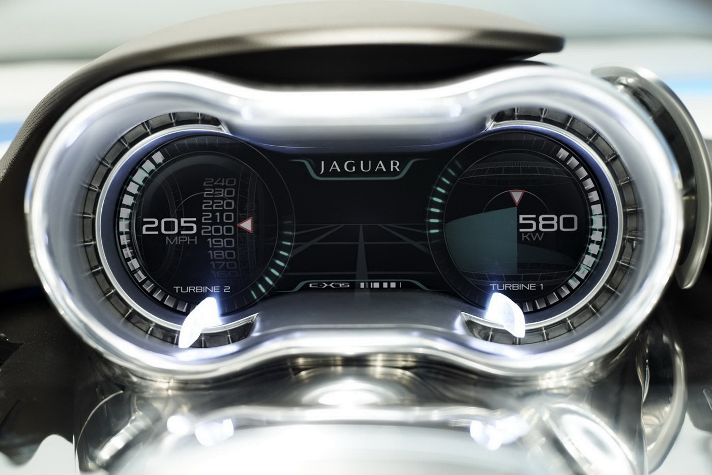 jaguar_c_x75_supercar_concept_29