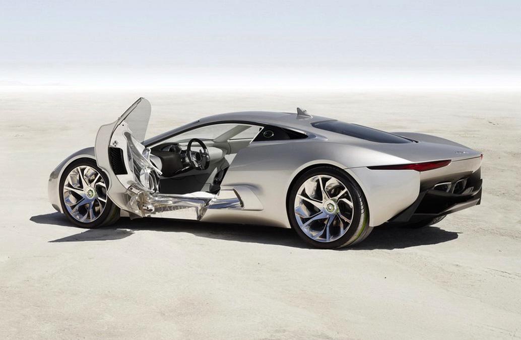 jaguar_c_x75_supercar_concept_09