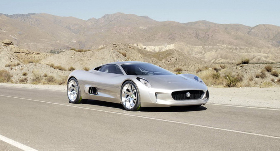 jaguar_c_x75_supercar_concept_03