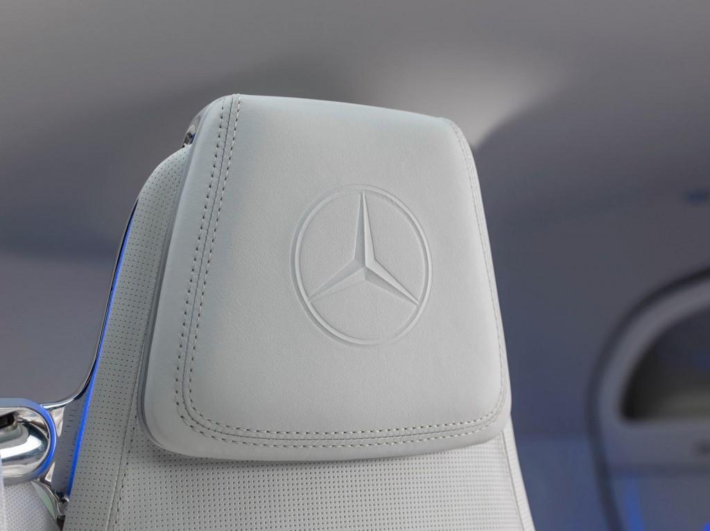mercedes_benz_autonomous_concept_teasers_05