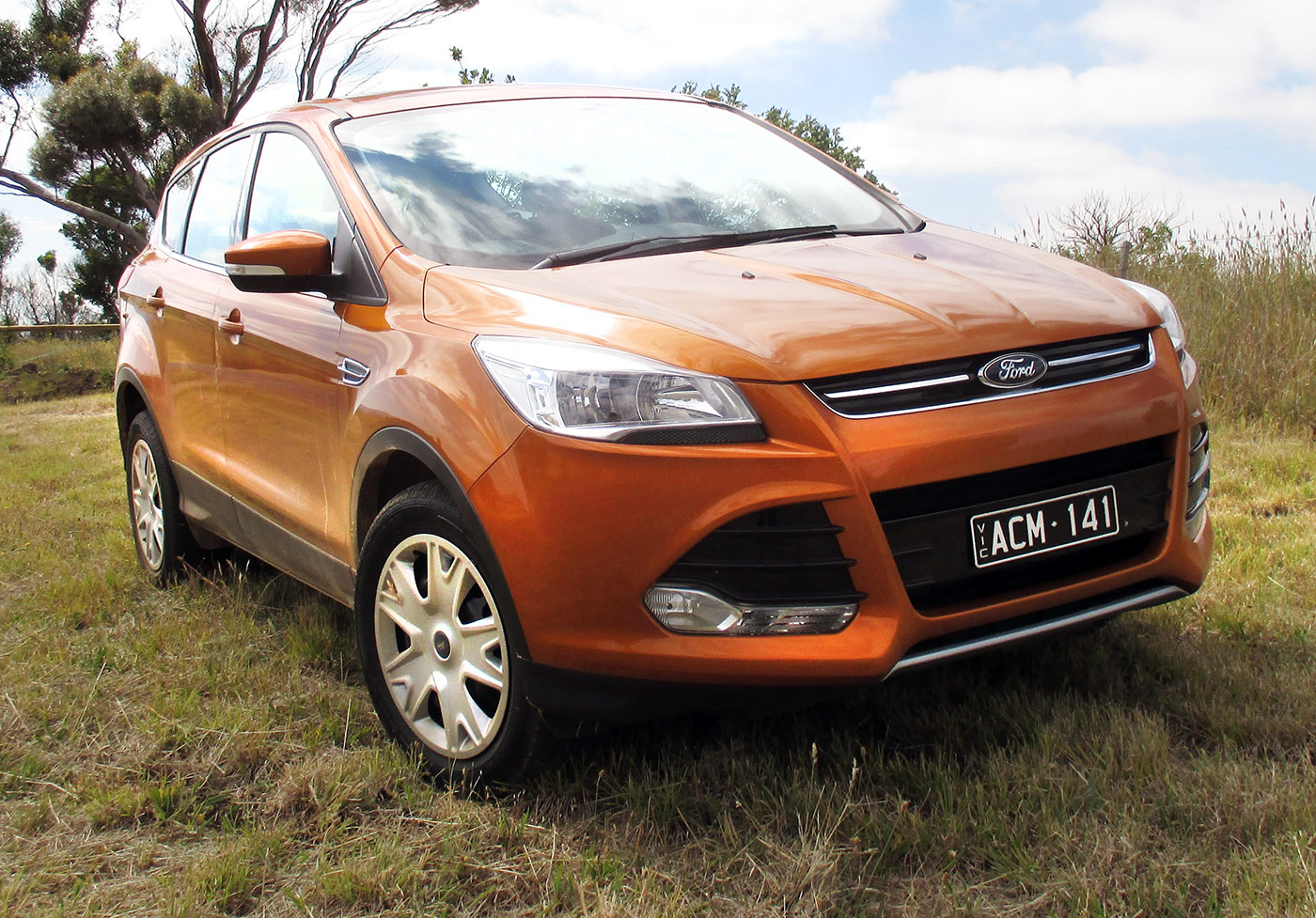 2015_ford_kuga_launch_review_02