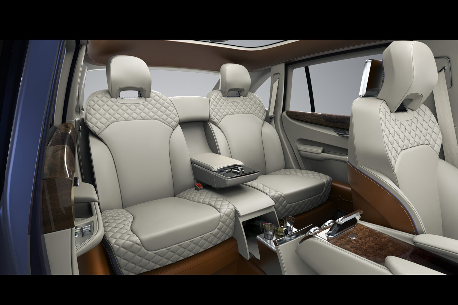 bentley_exp_9_f_suv_concept_geneva_2012_08