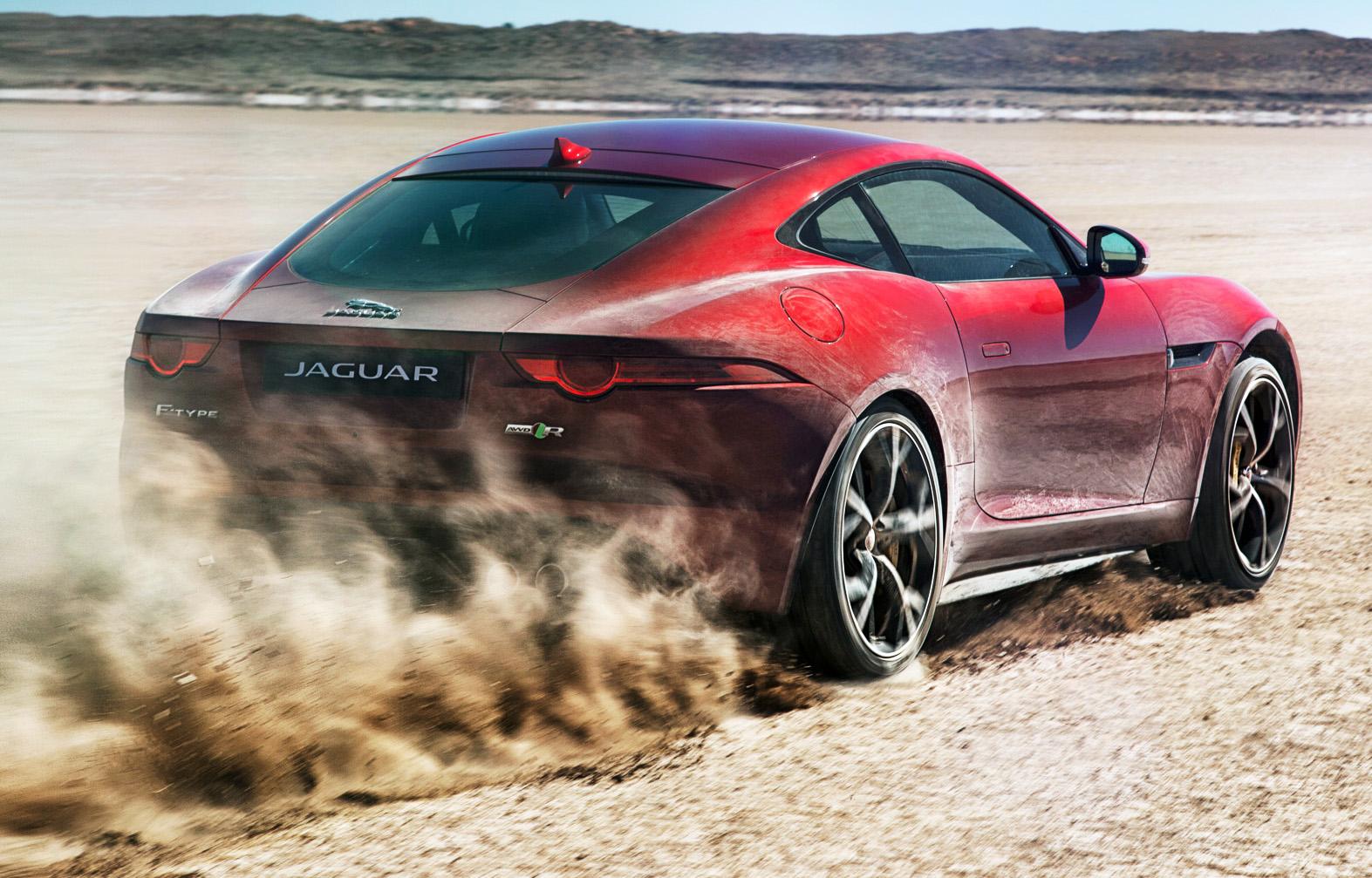 2015_jaguar_f_type_coupe_r_all_wheel_drive_hakskeen_pan_01
