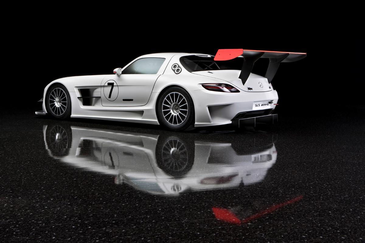 2010_mercedes_benz_sls_amg_gt3_race_car_001