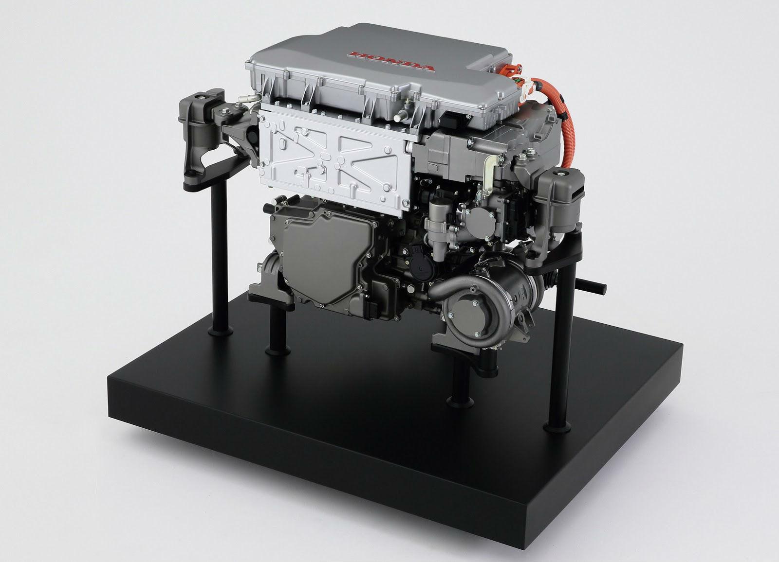 2014_honda_fcv_hydrogen_concept_08