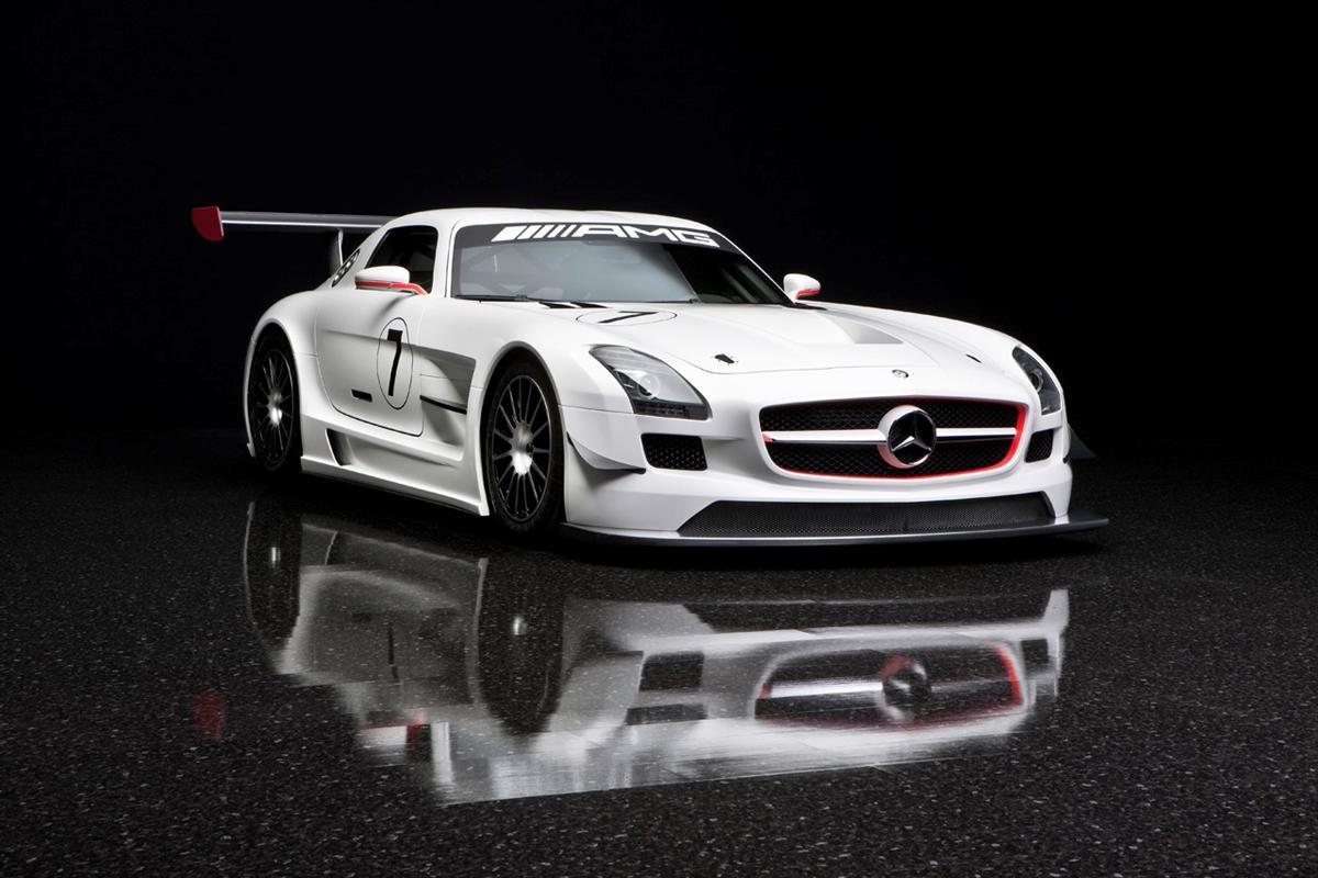 2010_mercedes_benz_sls_amg_gt3_race_car_003