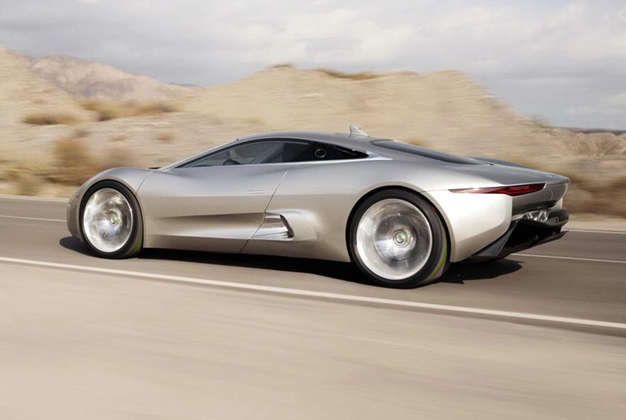 jaguar_c_x75_supercar_concept_04