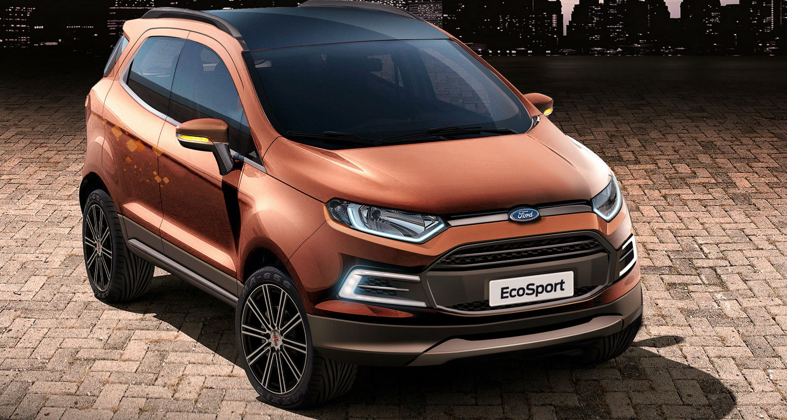 2014_ford_ecosport_beauty_concept_01