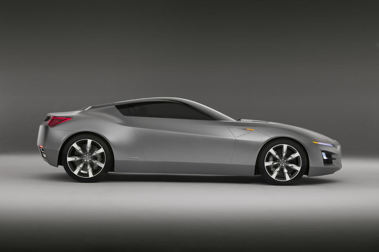 09-advanced-sports-car-concept.jpg