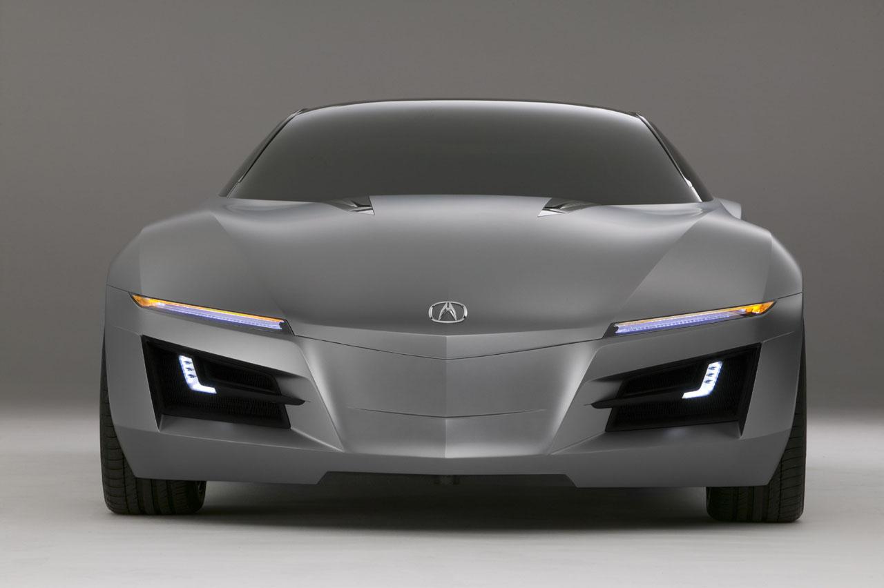11-advanced-sports-car-concept.jpg