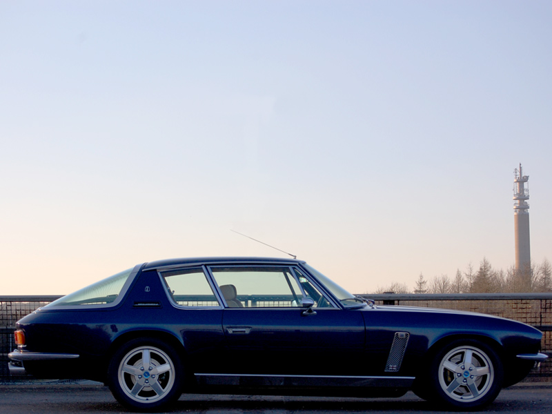 jensen_interceptors_05.jpg