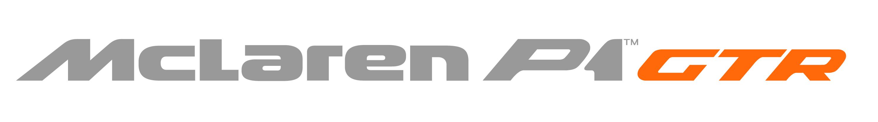 2014_mclaren_p1_gtr_logo_01