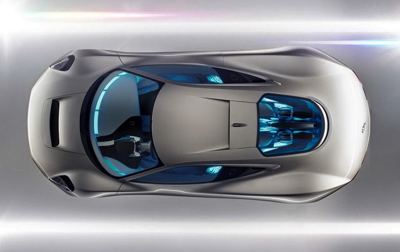 jaguar_c_x75_supercar_concept_14