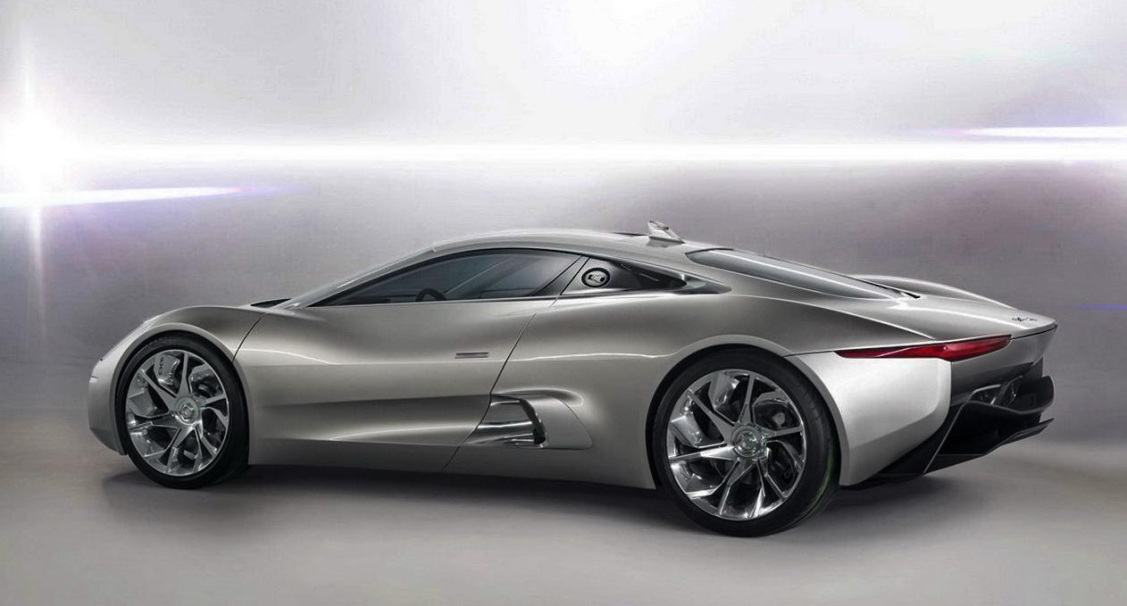jaguar_c_x75_supercar_concept_12