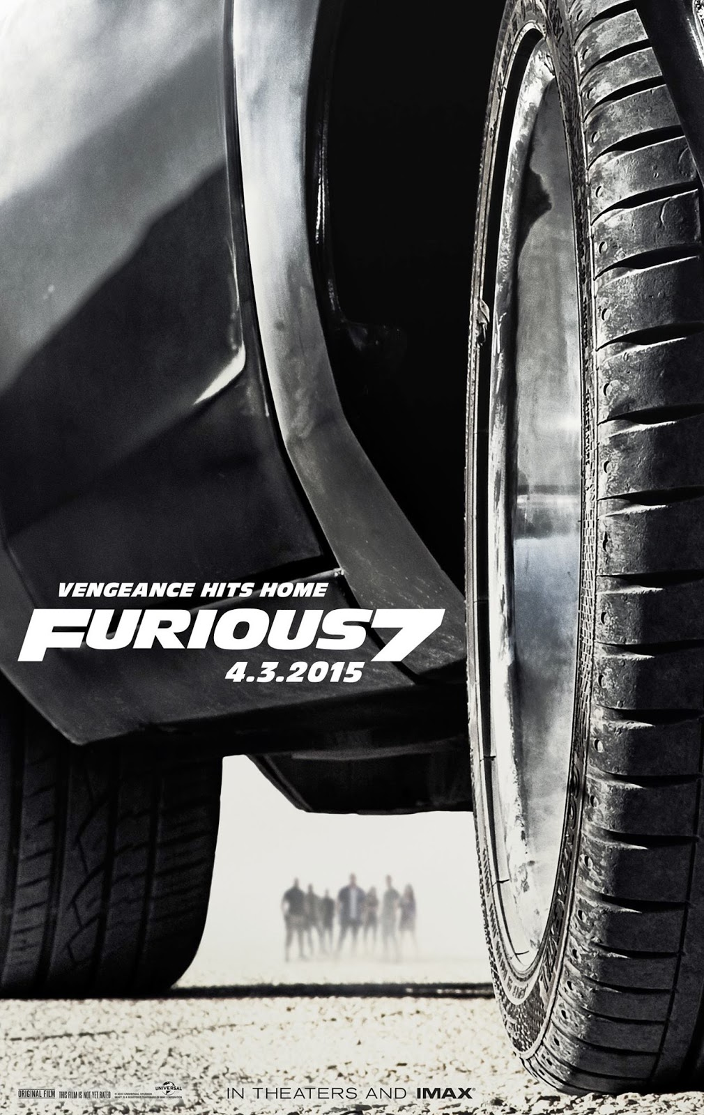 furious_7_02