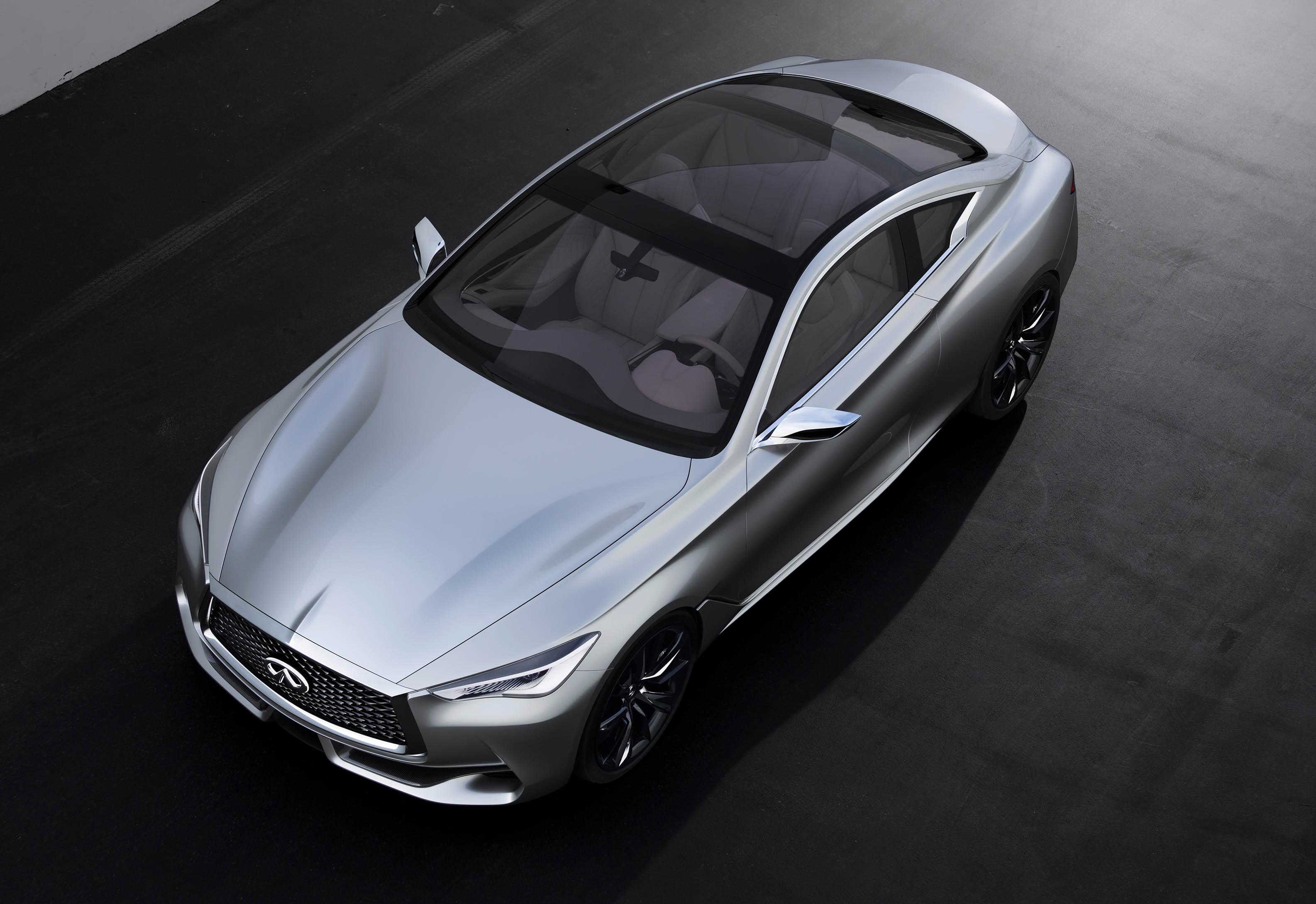2016_infiniti_q60_coupe_concept_06