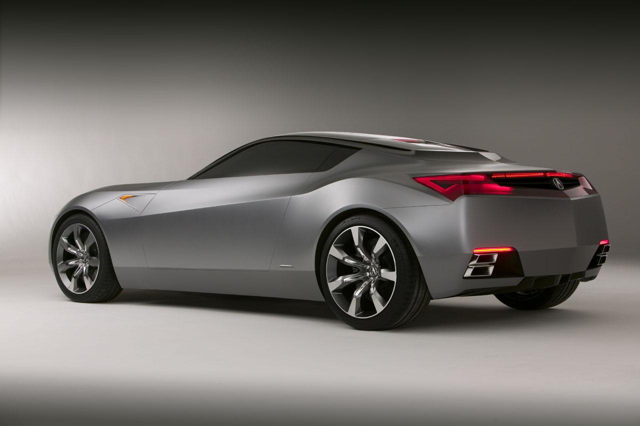 10-advanced-sports-car-concept.jpg
