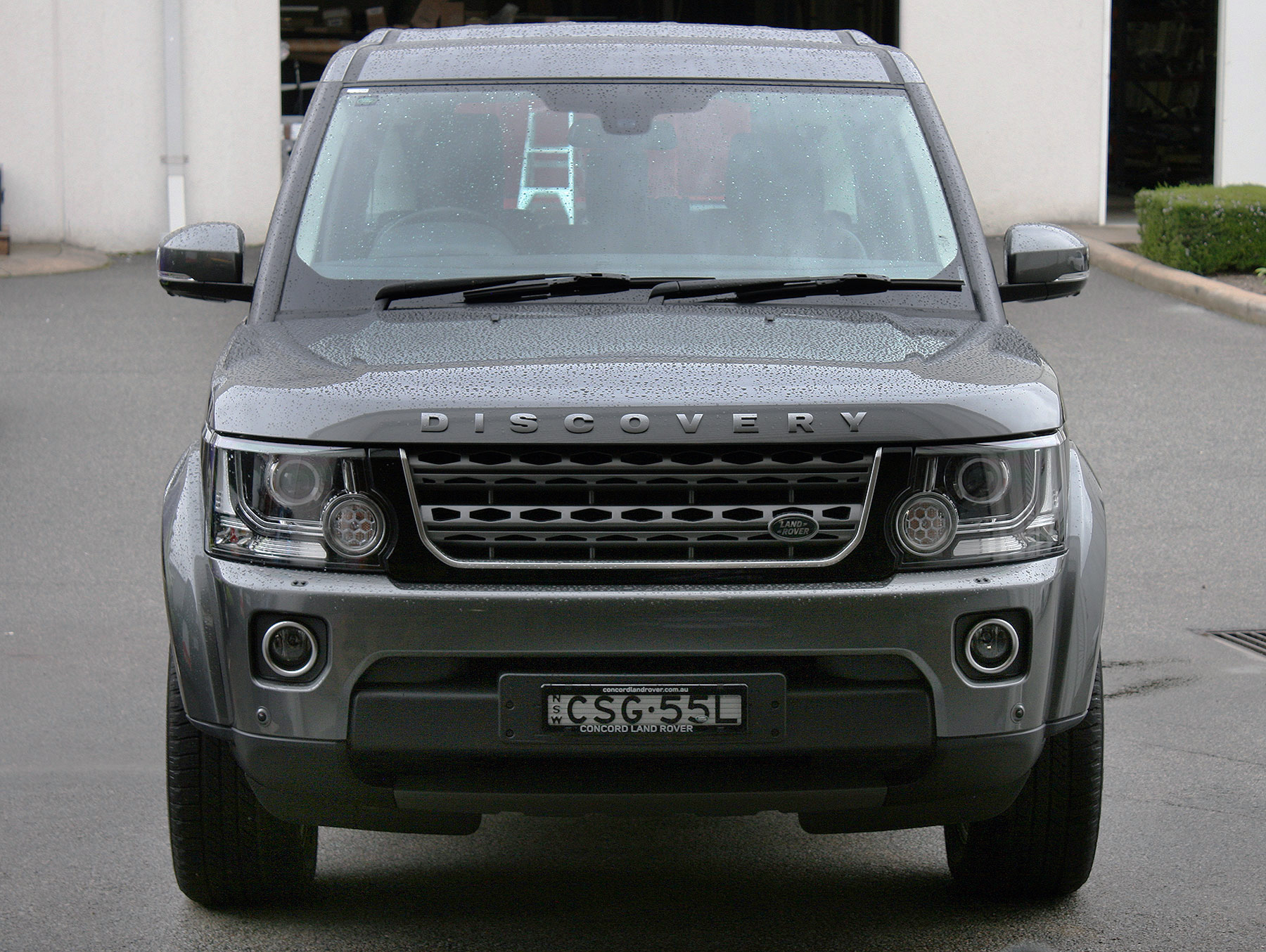 2014_land_rover_discovery_se_scv6_review_06