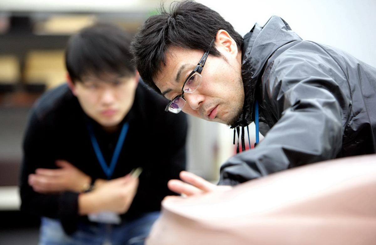 2010_mazda_shinari_concept_06
