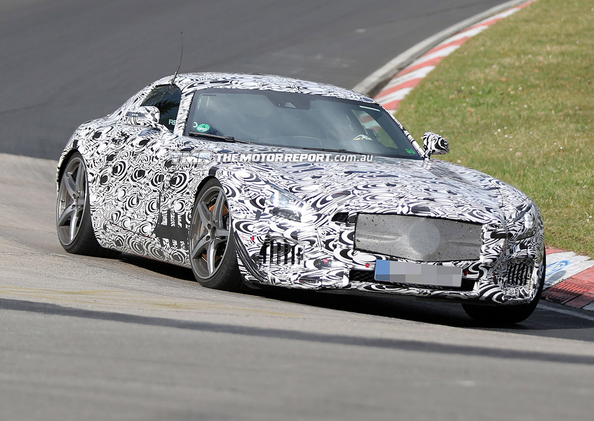 2014_mercedes_benz_slc_amg_spy_photos_31