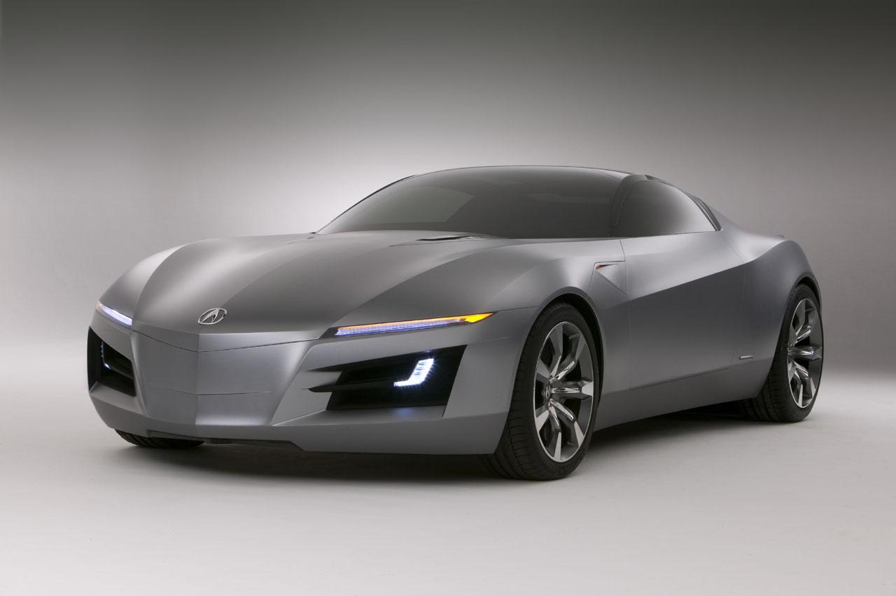 07-advanced-sports-car-concept.jpg