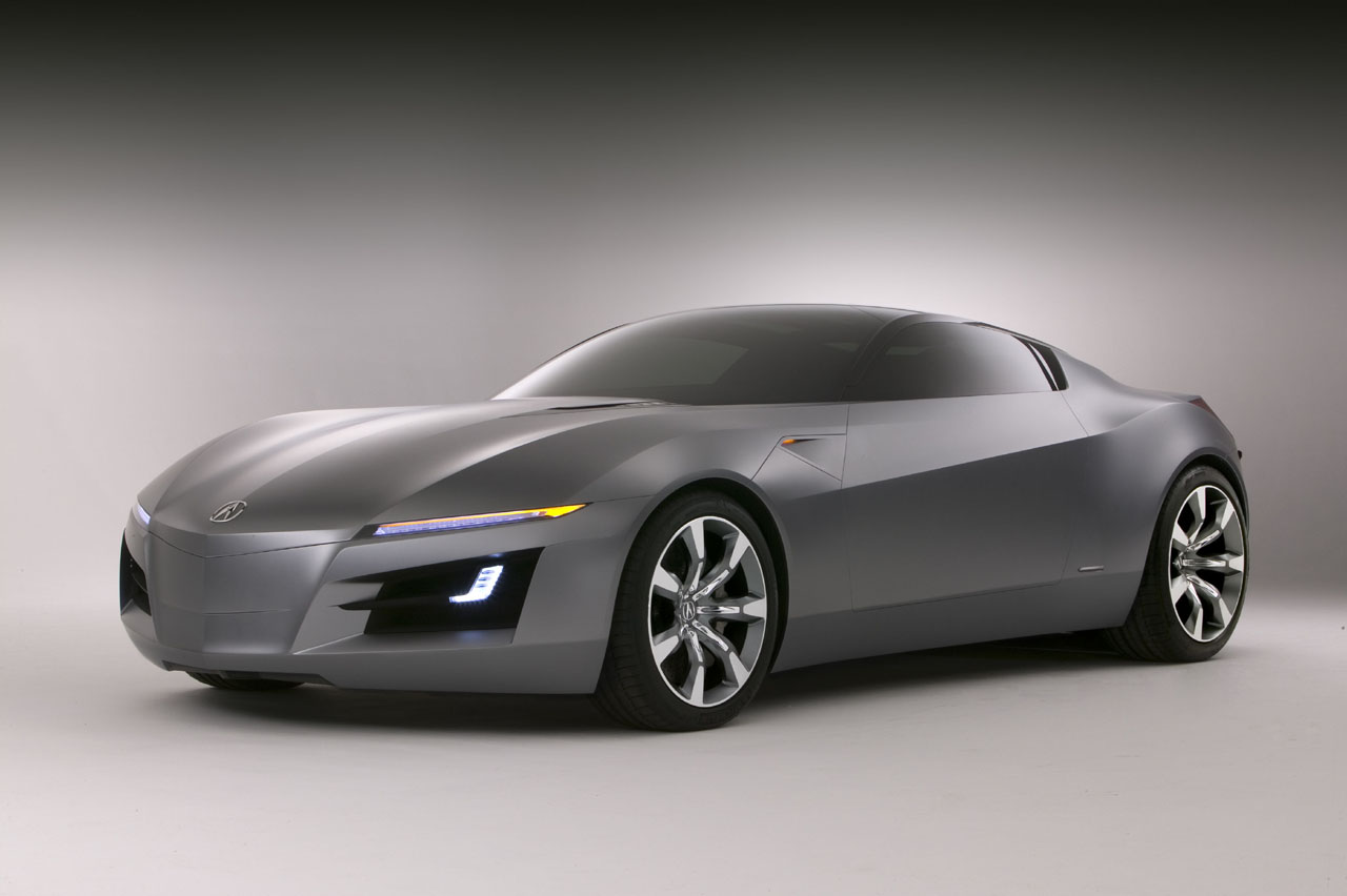 03-advanced-sports-car-concept.jpg