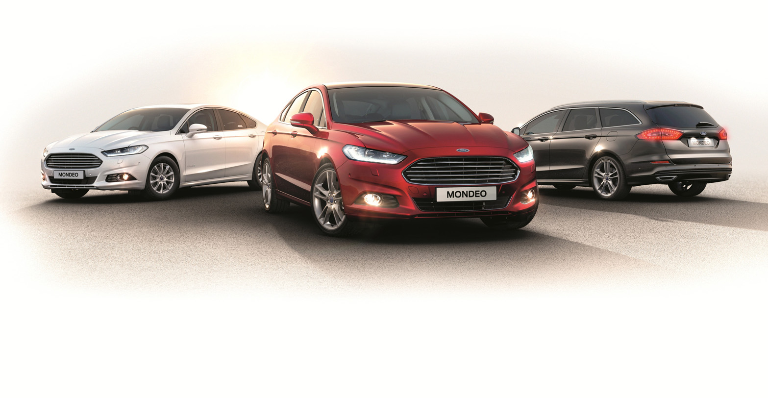 2013_ford_mondeo_hatch_overseas_06