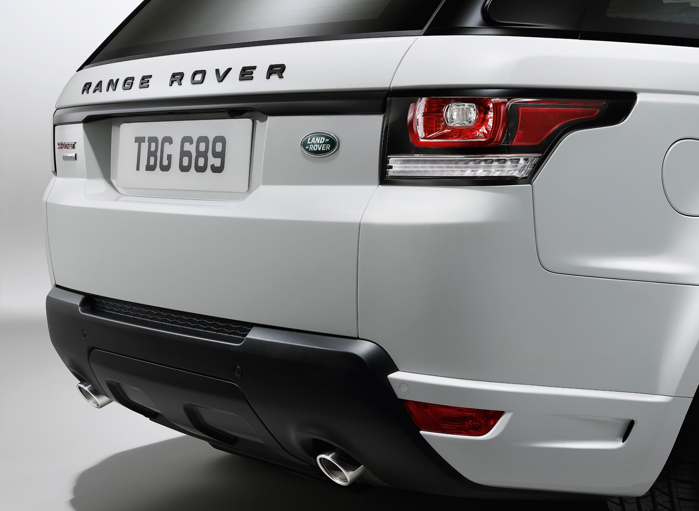 range_rover_sport_stealth_03