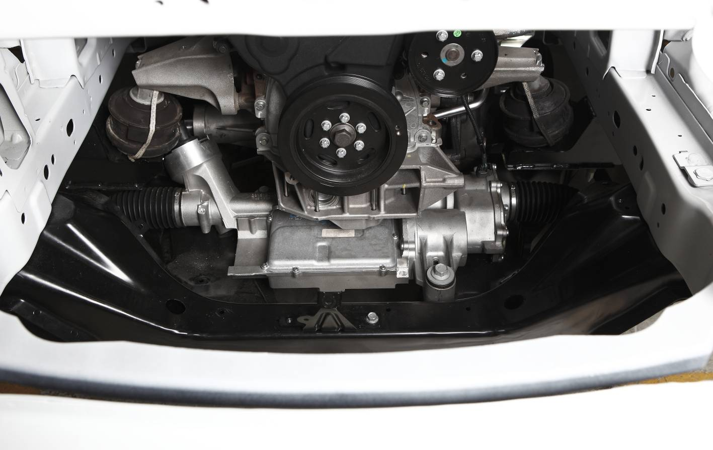 2009_ford_territory_05_epas_electric_assist_power_steering_01