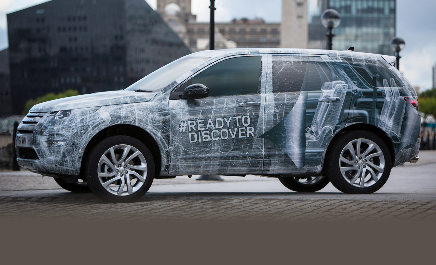 2015_land_rover_discovery_sport_01
