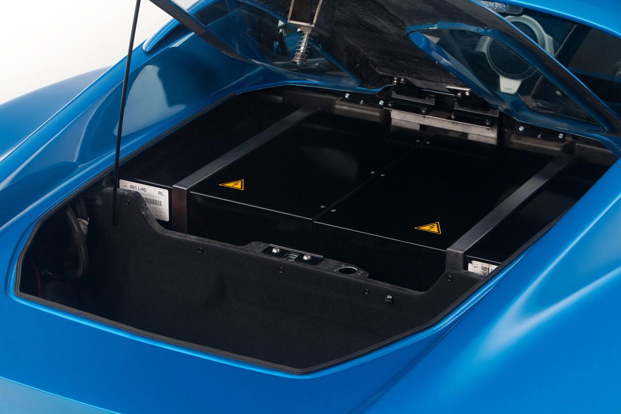 detroit_electric_sp_01_electric_sports_car_09