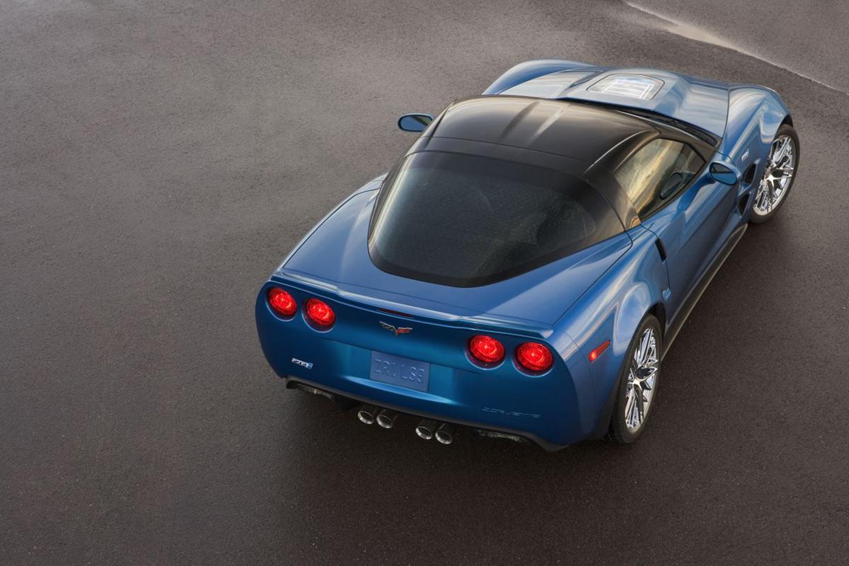 chevrolet-corvette-zr1-themotorreport-26.jpg