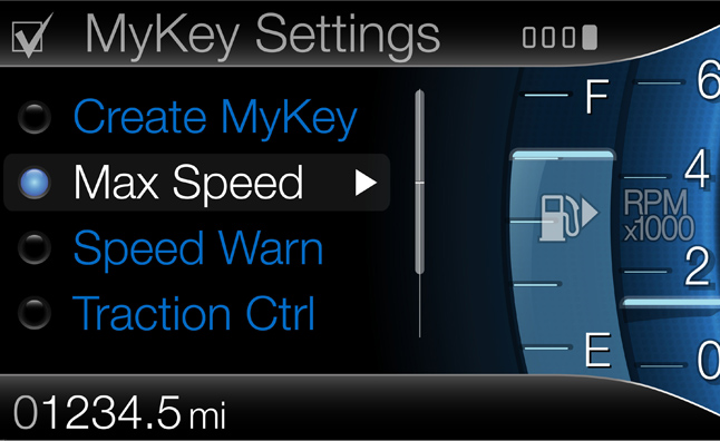 ford_mykey_interface_04