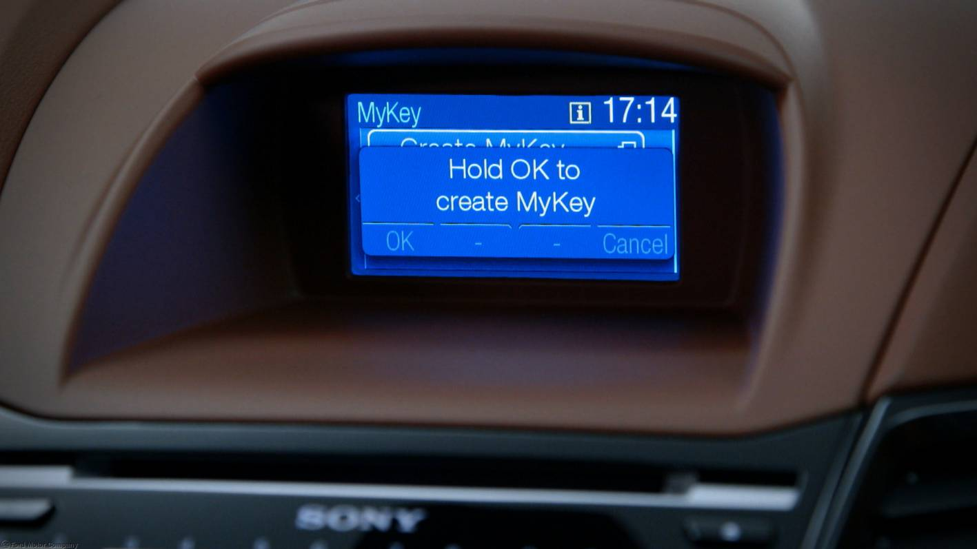ford_mykey_interface_01