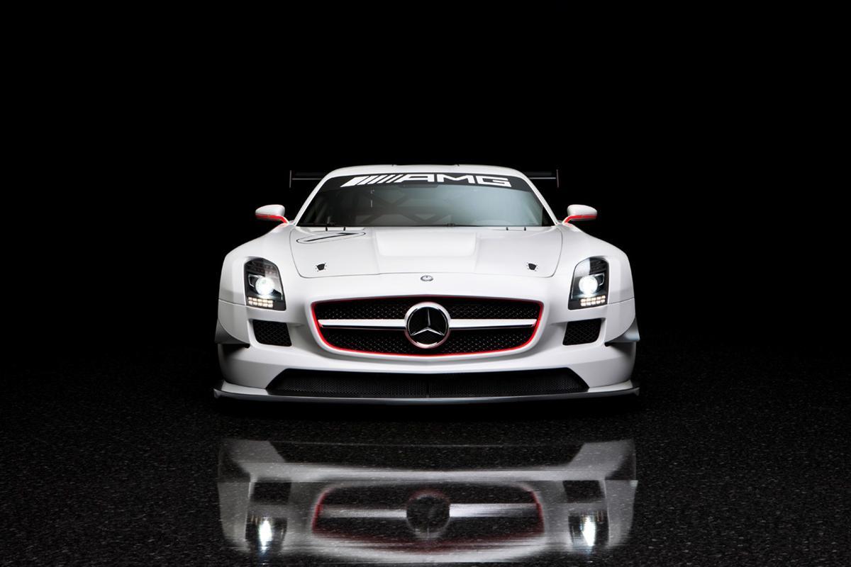2010_mercedes_benz_sls_amg_gt3_race_car_004