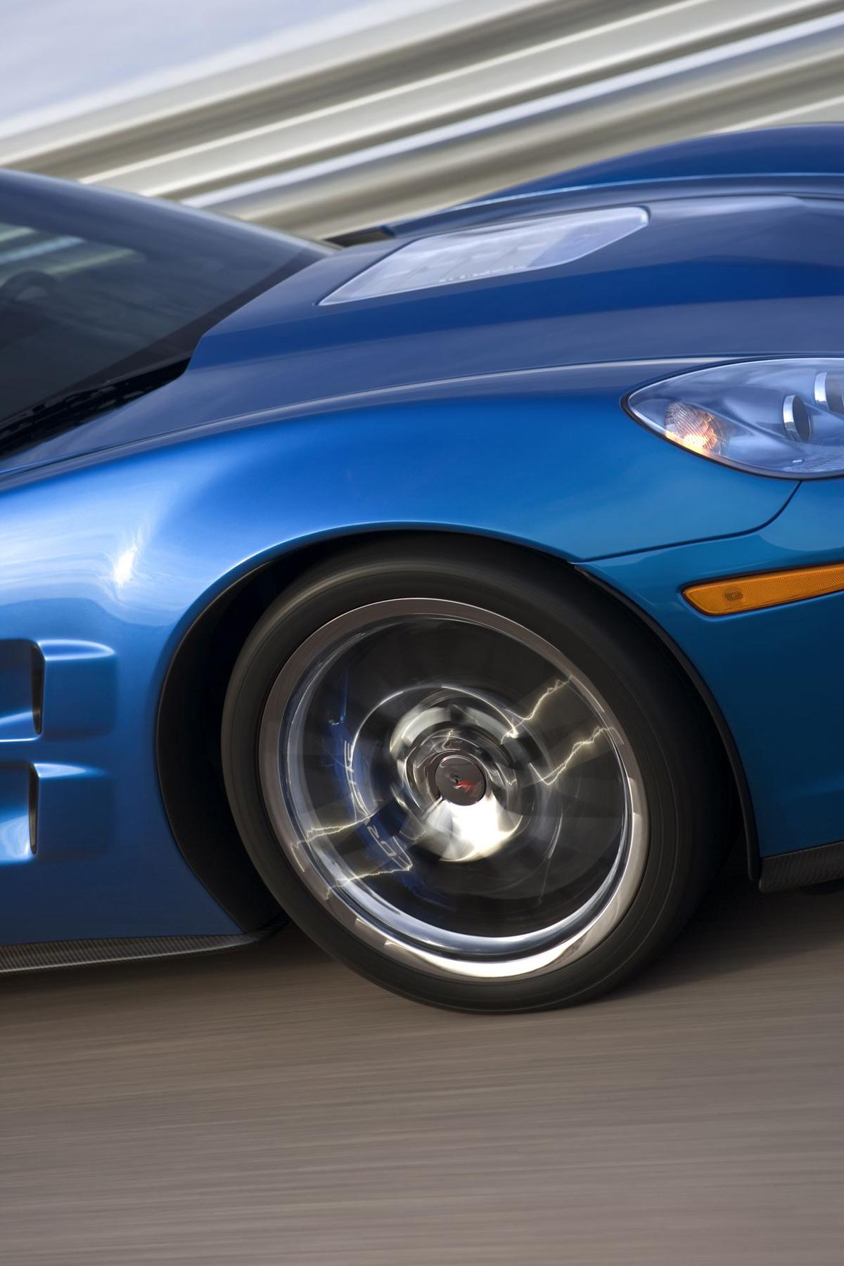 chevrolet-corvette-zr1-themotorreport-16.jpg