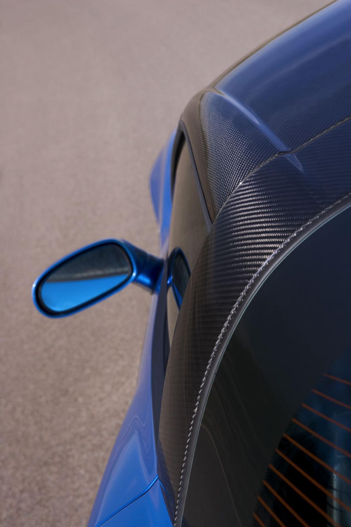 chevrolet-corvette-zr1-themotorreport-21.jpg