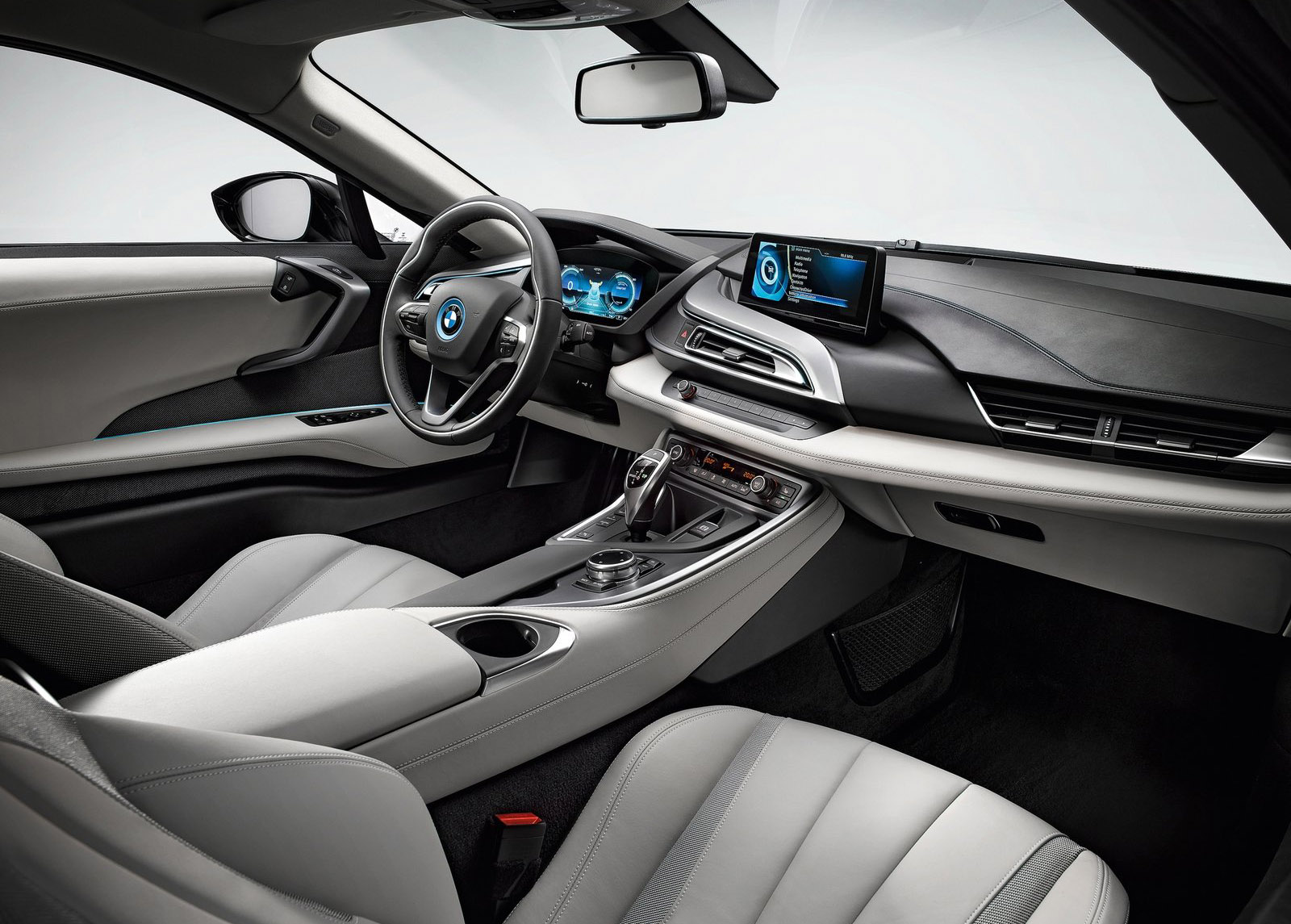 2014_bmw_i8_overseas_11